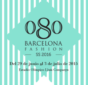 barcelona_fashion_week