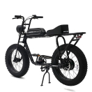 Bici-electrica-Super-73-S1-Black-2