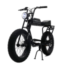 Bici-electrica-Super-73-S1-Black-5