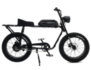 Bici-electrica-Super-73-S1-Black-6