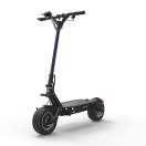 DUALTRON_THUNDER_ELECTRIC_SCOOTER_PROFILE_2000x