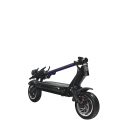 Dualtron_3_Electric_Scooter_Folding_Profile_2000x