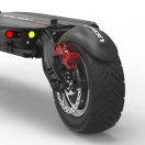 Dualtron_Thunder_Electric_Scooter_ABS_detail_2000x