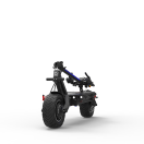 Dualtron_Thunder_Electric_Scooter_Folding_Profile_2000x