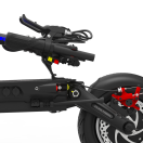 Dualtron_Thunder_Electric_Scooter_Folding_detail_2000x