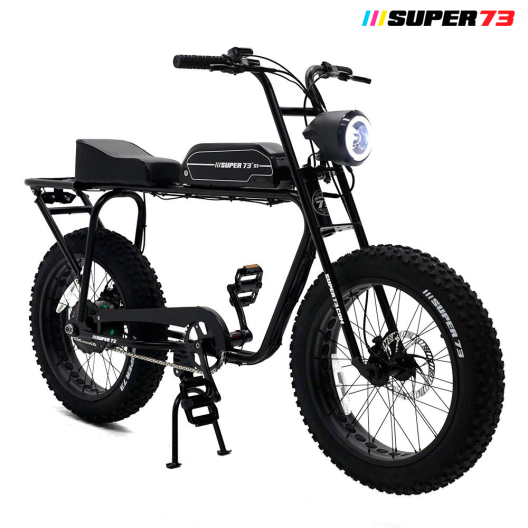 Bici-electrica-Super-73-S1-Black-1-1