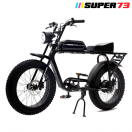 Lithium_Cycles_Super73_SG1_Black_04_web
