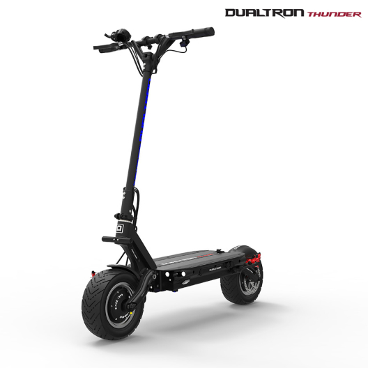 DUALTRON_THUNDER_ELECTRIC_SCOOTER_PROFILE_2000x-3
