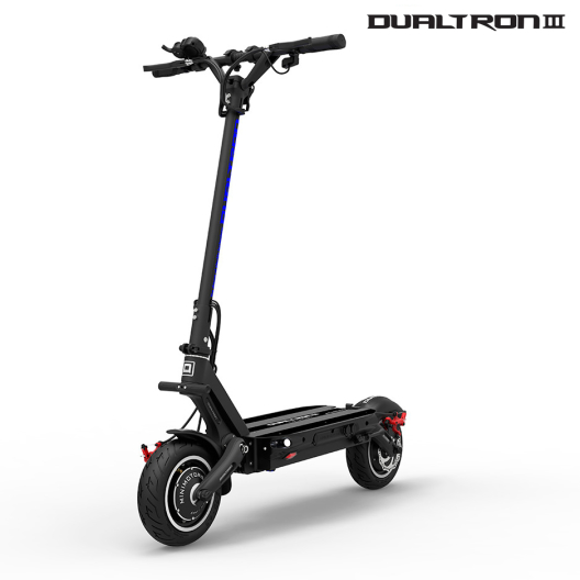 Dualtron_3_Electric_Scooter_Overhead_Profile_2000x-4